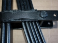 ironman-4x4-leaf-springs-closeup-ubolt.jpg
