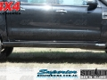 stealth-rock-slider-ford-ranger-side-view