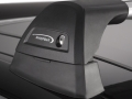 whispbar-flush-bar-roof-rack-2