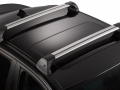 whispbar-flush-bar-roof-rack-4