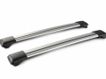 whispbar-rail-bar-roof-rack-4