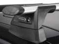whispbar-through-bar-roof-rack-4