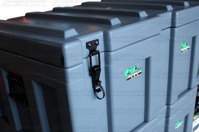 nissan navara fuse box nissan fuel cap wiring diagram