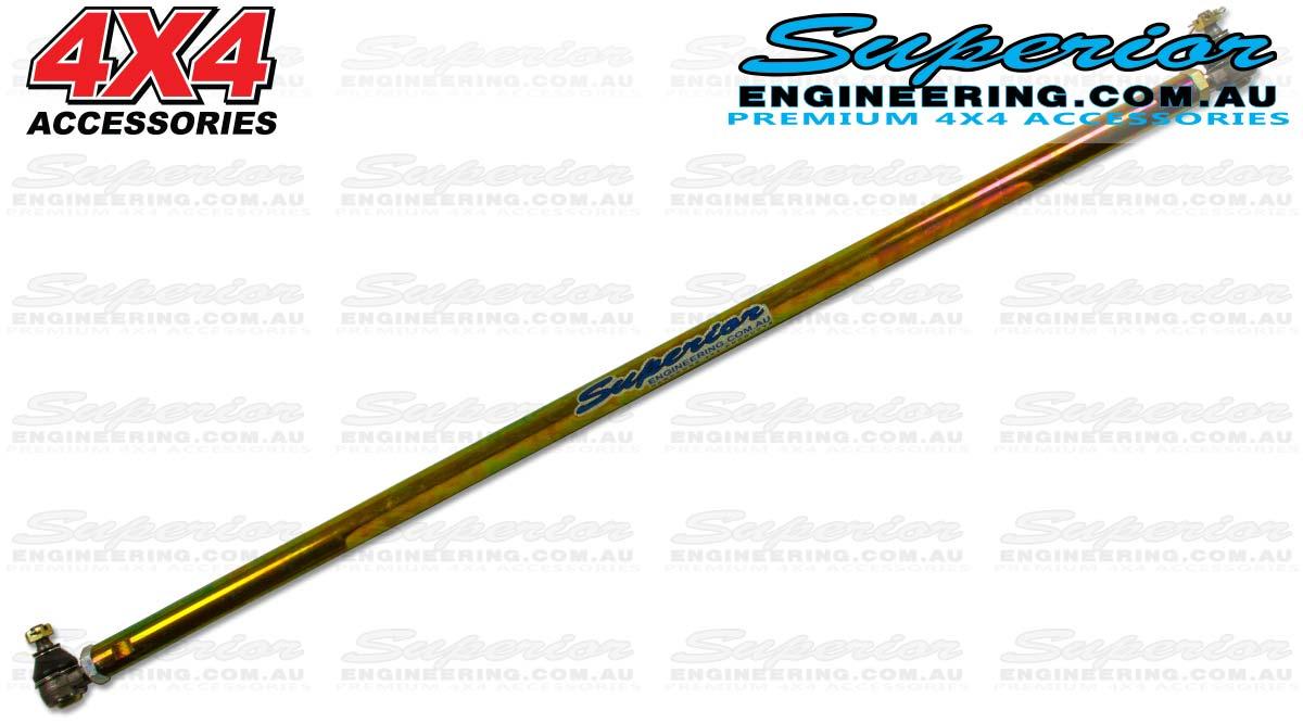 4WD Tie Rod Steering Arm